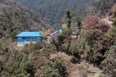 nepal-46