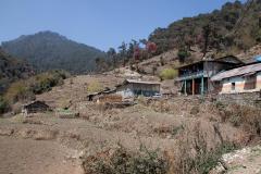 nepal-47