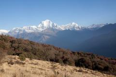 nepal-56