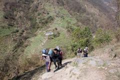 nepal-65