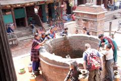 nepal-90