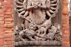 nepal-92