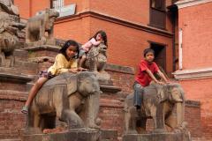 nepal-93