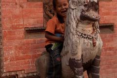 nepal-95