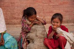 nepal-96