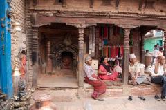 nepal-97