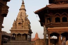 nepal-99
