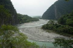 Shakadang-trail